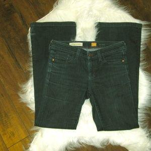 Pilcro jeans STET
